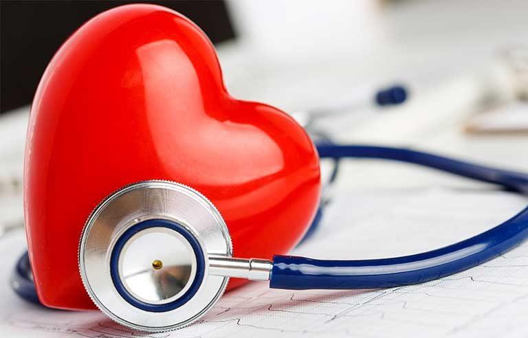stethoscope 768x492