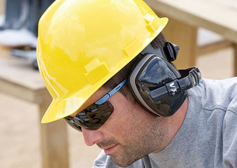 Protecting workers with hearing loss | 2019-07-28 | Safety ...
