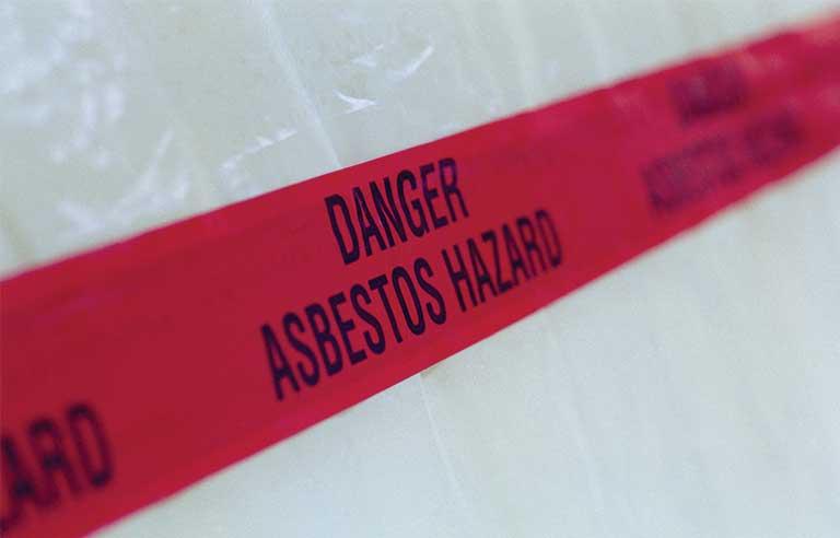 asbestos-tape.jpg