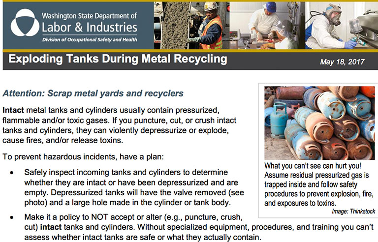 exploding-tanks-metal-recycling.jpg