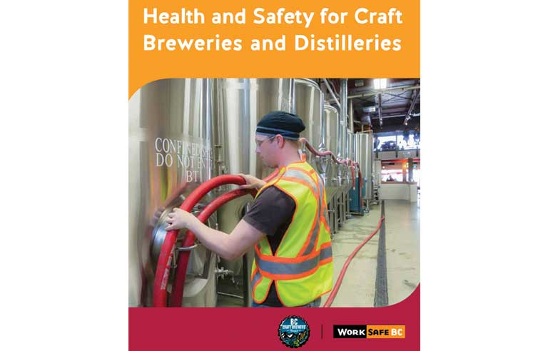 Health-and-Safety-for-Craft-Breweries-and-Dist.jpg