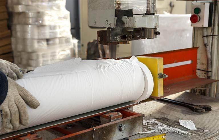 paper-manufacturing