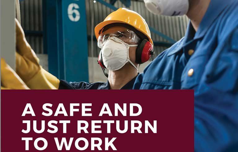 safe-return-to-work