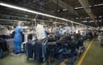 textile-factory