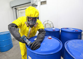 New Poll Shows Bipartisan Support For Stronger Chemical