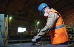 worker-grinder