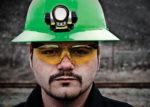 Miner --- Oct2013