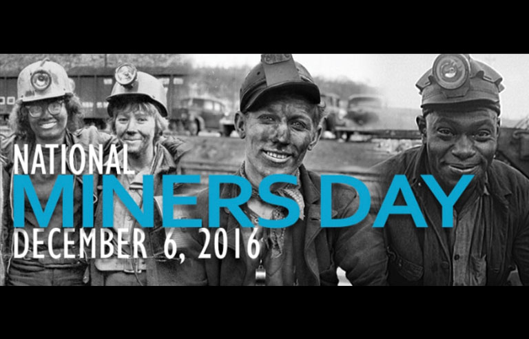 Natl-miners-day-dec2016