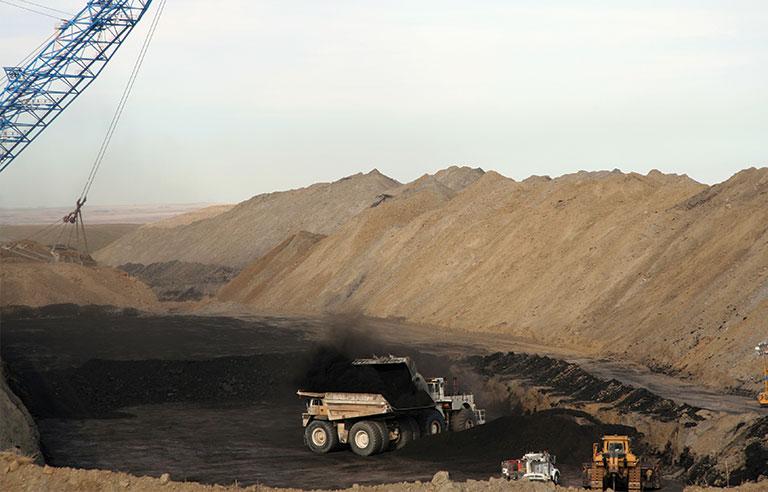 coal-trucks.jpg