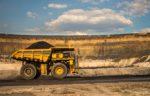 dump-truck-coal