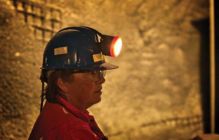 female-miner.jpg