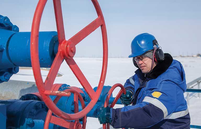 gas-oil-repairman