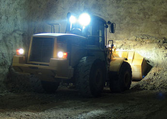 MSHA: Mining fatalities -- Jul13