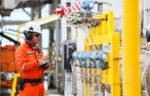 oil gas operator