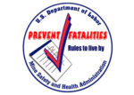 prevent fatalities