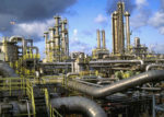 refinery --Nov13