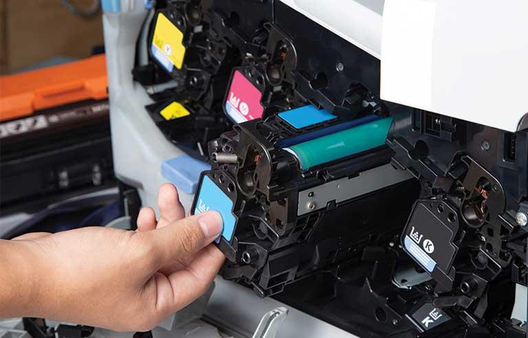 printer-ink.jpg