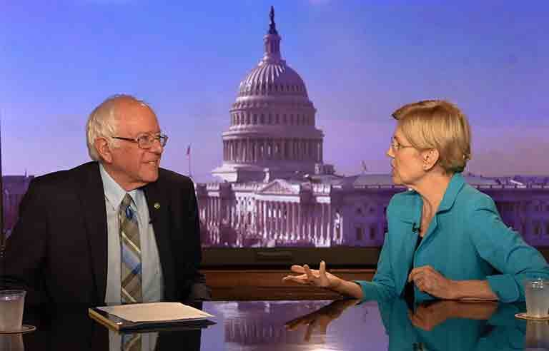 Bernie_Sanders_and_Elizabeth_Warren