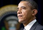 Pres. Obama-1