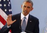 Pres. Obama-2