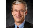 Steve Monroe, PhD