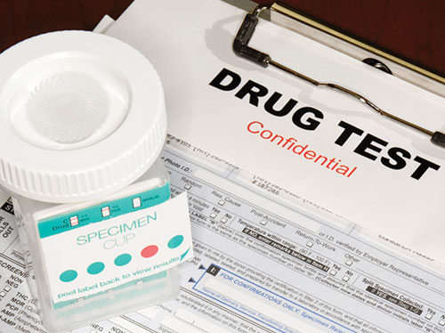 Drug test - 500 - Used in Use and abuse feature - Aug2011