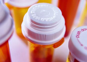 prescriptions--Nov13
