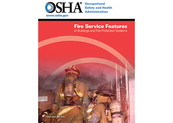 Fire-Service-Features