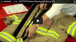 PPE video screenshot