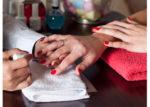 nail salon pic2