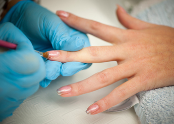 ny bolsters protections for nail salon workers 201506