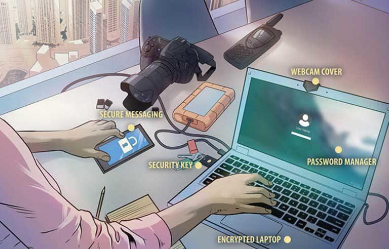 digital-safety