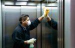 elevator-worker