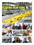 Feeding New York