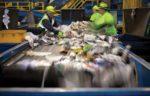 recycling belt