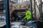sanitation-worker
