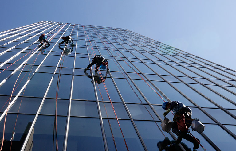 window-washers.jpg