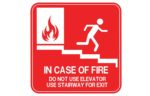 In-case-of-fire-sign