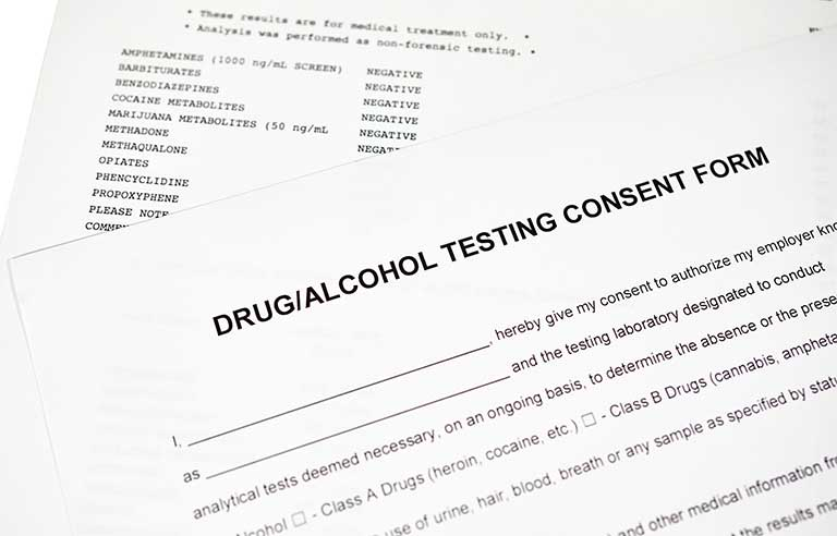 drug-alcohol-consent-form.jpg