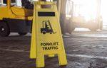 forklift-traffic-sign