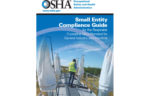 OSHA -- Small Entity Compliance Guide
