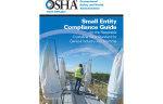 OSHA -- Small Entity Compliance Guide