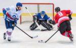 hockey-sport