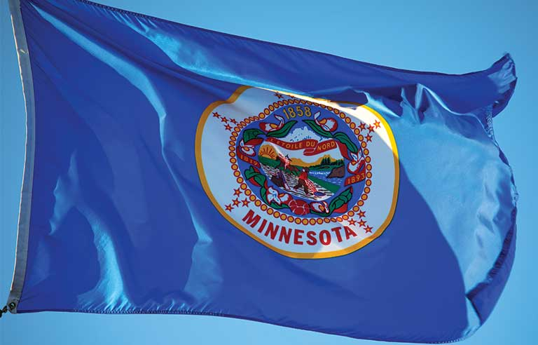 Minnesota-flag.jpg