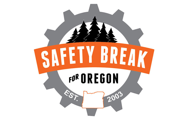 Safety-Break-Oregon-logo.jpg
