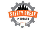 Safety Break Oregon