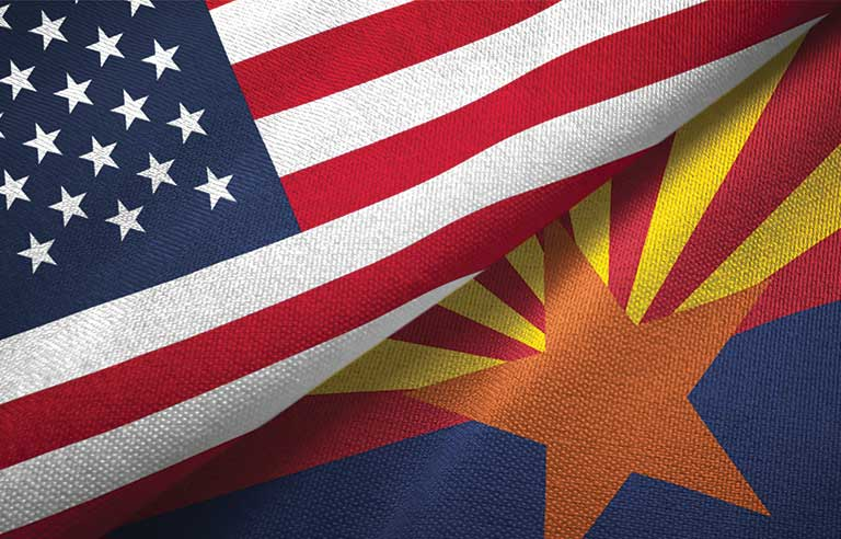Still a State Plan: Arizona, OSHA end conflict over fall