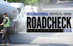 Road Check