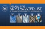 2021-2022-Most-Wanted-List
