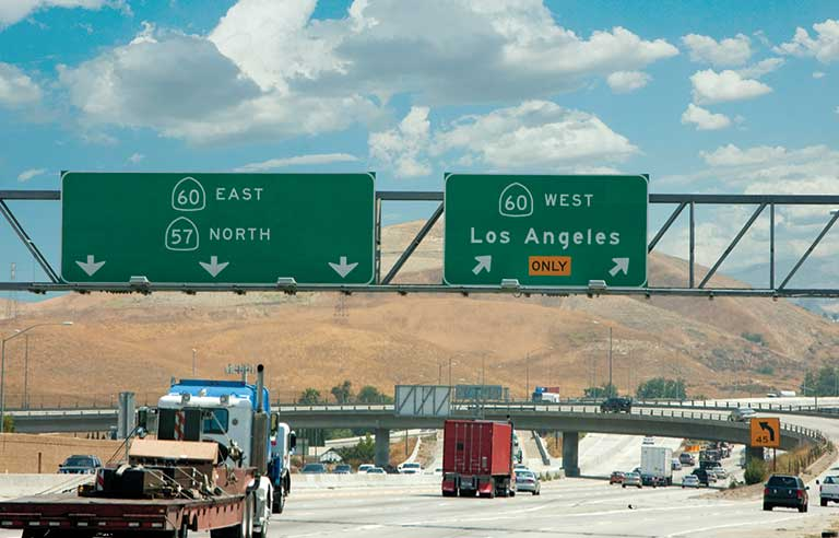 California-highway.jpg
